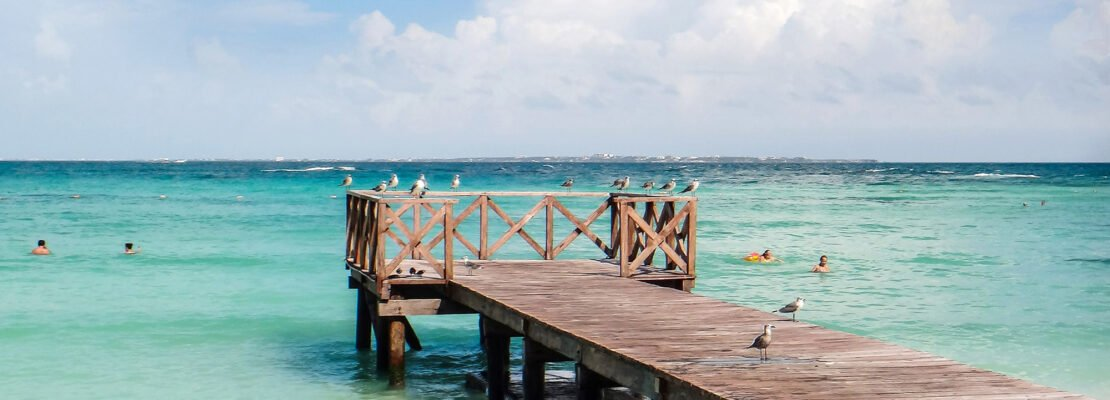 Best Time of year to Visit Cancun