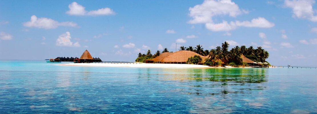 Best time of year to visit Maldives