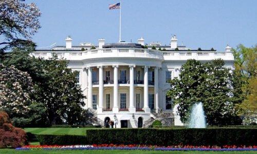 Best Time of year to Visit Washington DC