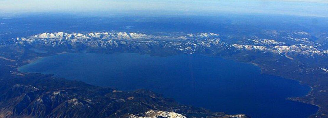 Best time of year to visit Lake Tahoe